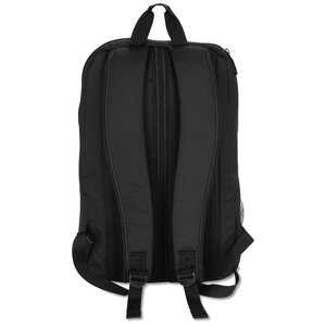 Case Logic Laptop Backpack - Closeout Image 2 of 4