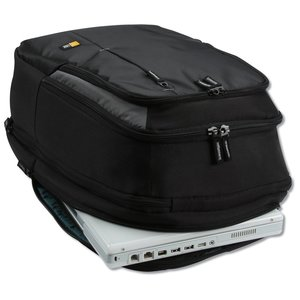 Case Logic Laptop Backpack - Closeout Image 4 of 4