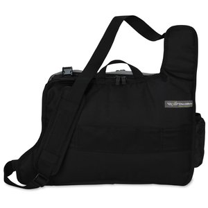 Adapt Convertible Laptop Messenger