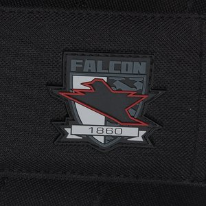 Falcon Ultrabook Messenger - Embroidered Image 1 of 5