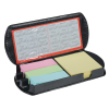 View Image 2 of 3 of Sticky Note Organizer