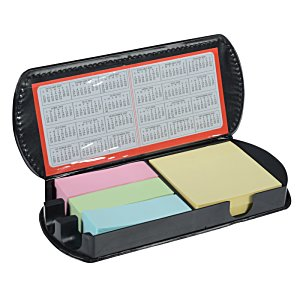 Sticky Note Organizer Image 1 of 2