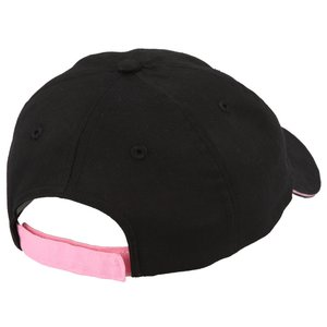All Around Cap with Sandwich Visor - Closeout Image 1 of 1