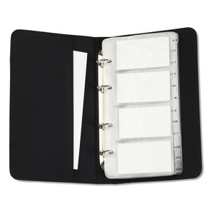 Business Card Holder - Closeout