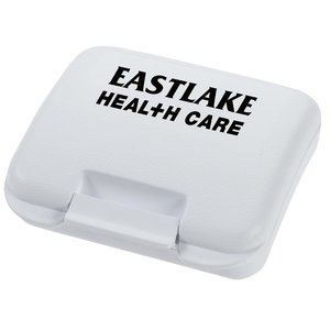 Premium First Aid Kit Image 2 of 2