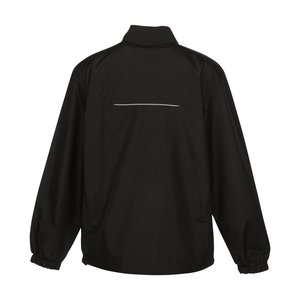 Motivate Lightweight Jacket - Men's Image 1 of 1