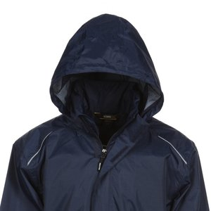 Climate Waterproof Jacket - Men's Image 1 of 2