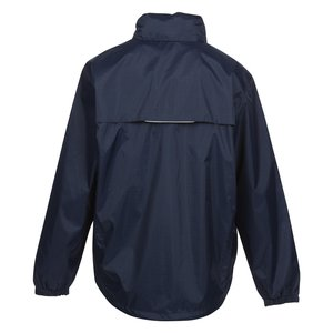 Climate Waterproof Jacket - Men's Image 2 of 2