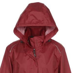 Climate Waterproof Jacket - Ladies'