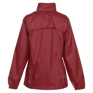 Climate Waterproof Jacket - Ladies' Image 2 of 2
