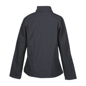 Cruise Soft Shell Jacket - Ladies'
