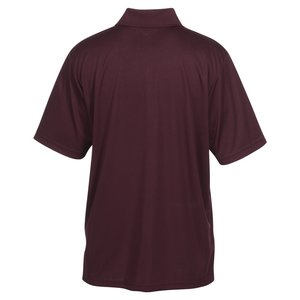 Origin Performance Pique Polo - Men's Image 1 of 1