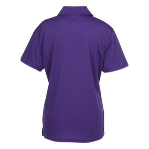 Origin Performance Pique Polo - Ladies' Image 1 of 1