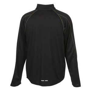 Radar1/2-Zip Performance Pullover - Men's Image 1 of 1