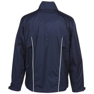 Tempo Jacket - Men's Image 1 of 1