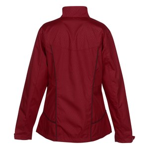 Tempo Jacket - Ladies' Image 1 of 1