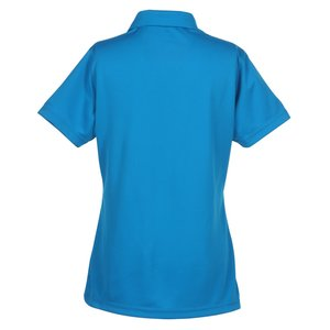 Snag Resistant Micro-Mesh Polo - Ladies' Image 1 of 1