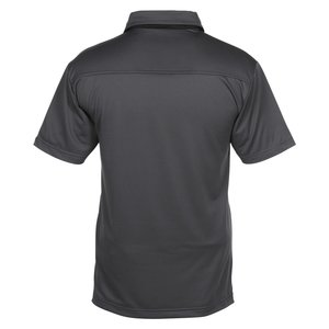 OGIO Two Pocket Polo - Men's Image 1 of 1