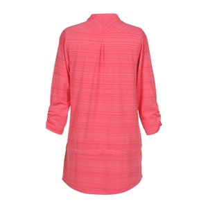 OGIO Stimulant Tunic - Ladies' Image 1 of 1