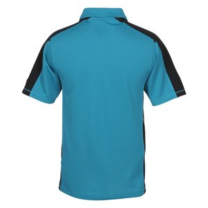 OGIO Veer Polo - Men's Image 1 of 2