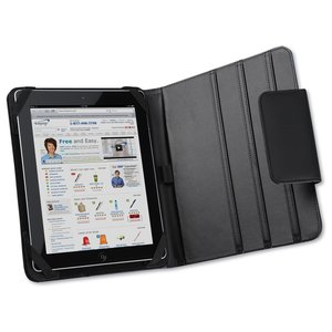 Terra Universal Tablet Case Image 2 of 3