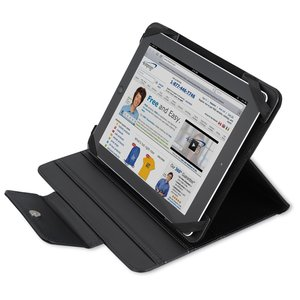 Terra Universal Tablet Case Image 3 of 3