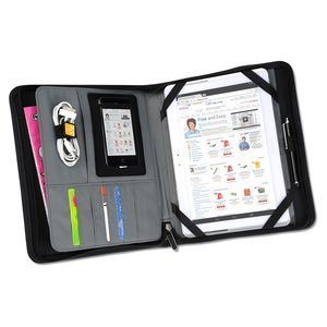Case Logic Conversion Tablet Case Image 1 of 2