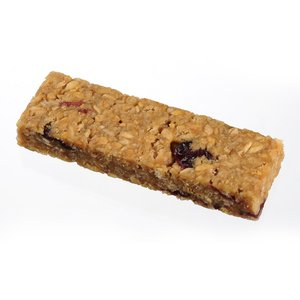 PowerBar - Cranberry Oatmeal Cookie Image 1 of 3