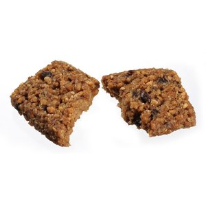 Clif Bar - Chocolate Chip Image 1 of 3