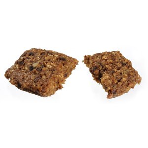 Clif Bar - Oatmeal Raisin Image 1 of 3