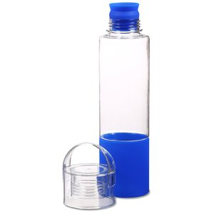 h2go Win Sport Bottle - 22 oz. Image 1 of 1
