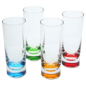 Collins Acrylic Tumbler - 15 oz. Image 1 of 1