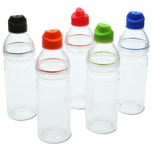 Gator Tritan Sport Bottle - 24 oz. Image 3 of 3