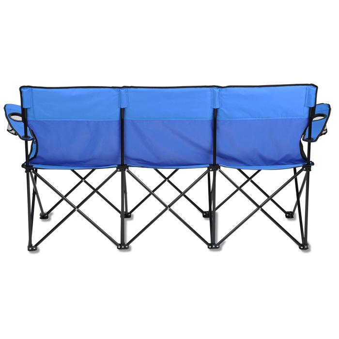 Folding Sport Chair Main Image 1