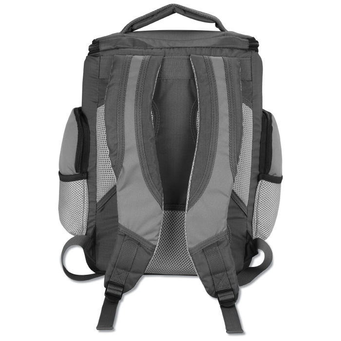 loading zoom - Backpack Coolers