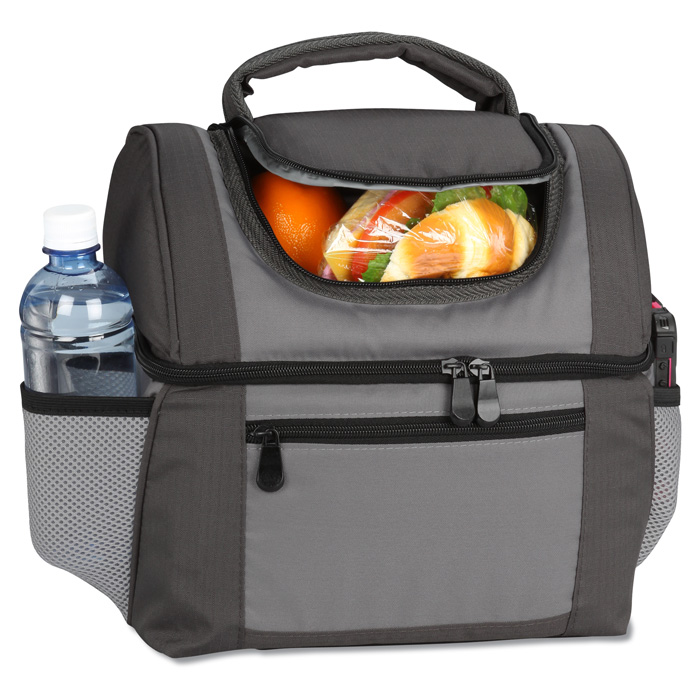 4imprint Com Ultimate Macho Lunch Cooler 119131
