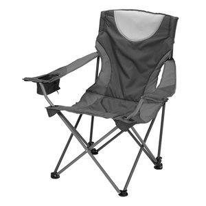 Ultimate Folding Camp Chair Image 2 of 6
