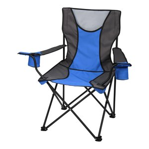 Signature Camp Chair Image 3 of 3