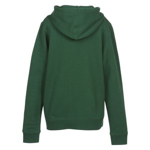 Rhodes Hooded Sweatshirt - Ladies' - 24 hr Image 1 of 1