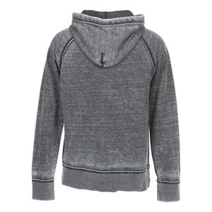 Lakeview Burnout Hooded Sweatshirt - Men's Image 1 of 1