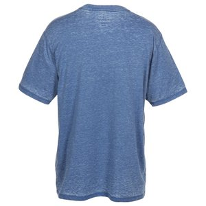 Northshore Burnout Jersey T-Shirt - Men's
