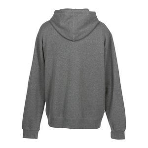 Huron Full-Zip Fleece Hoodie - Men's Image 1 of 1