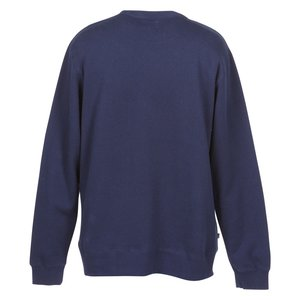 Garris V-Stitch Crew Sweatshirt - Men's Image 1 of 1