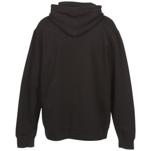 Rhodes Hooded Sweatshirt - Men's Image 1 of 1