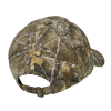 View Extra Image 1 of 1 of Hunter's Hideaway Cap - Realtree Edge