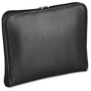 Tablet Transport It Case