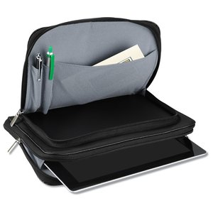 Tablet Transport It Case Image 2 of 2