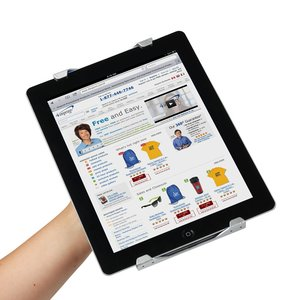 Sling Tablet Holder Image 2 of 4