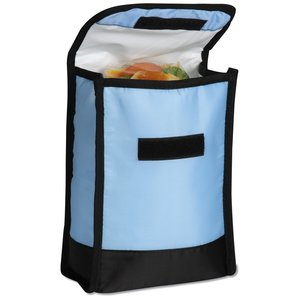 Undercover Lunch Cooler - 24 hr