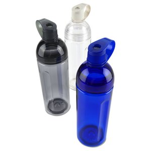 Twice Around Tritan Bottle - 23 oz. Image 3 of 3